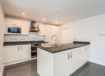 4 bed detached house for sale in Charlotte Way, Peterborough, Cambridgeshire PE3