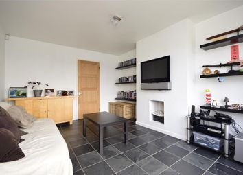 Thumbnail 3 bedroom semi-detached house for sale in Fairlyn Drive, Kingswood, Bristol