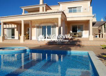 Thumbnail 5 bed villa for sale in Lagoa, Portugal