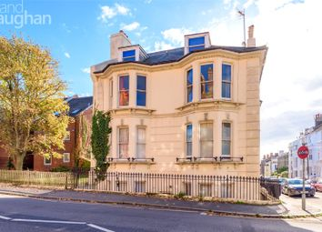 1 bed flat for sale in College Road, Brighton BN2