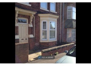 Thumbnail 1 bedroom flat to rent in Otto Terrace, Sunderland