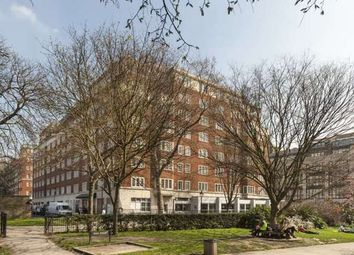 Thumbnail 2 bed flat for sale in Kensington High Street, Kensington High Street, Kensington