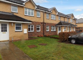 Thumbnail 2 bed flat for sale in Victoria Terrace, Kilmarnock