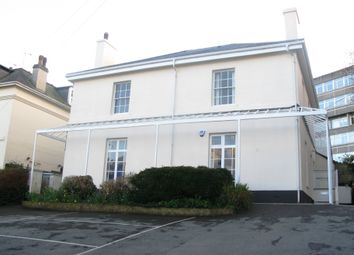 Thumbnail Office to let in 70-72 Abbey Road, Torquay