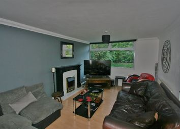 Thumbnail 3 bed terraced house to rent in West Ham Close, Basingstoke