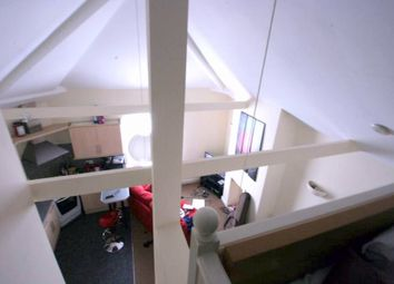 Thumbnail 1 bed flat to rent in West Street, Bedminster, Bristol