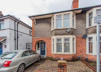 3 bed property for sale in Caerphilly Road, Heath, Cardiff CF14