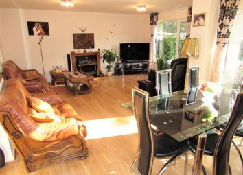 Thumbnail 3 bedroom terraced house for sale in Pocklington Close, Colindale