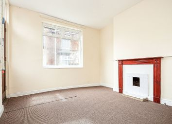 Thumbnail 2 bed terraced house for sale in Sculcoates Lane, Hull