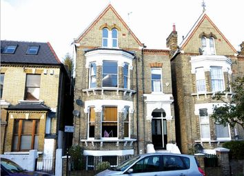 Thumbnail Property for sale in St. Saviour's Road, London