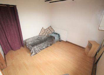 Thumbnail Studio to rent in Pwllhobi, Llanbadarn Fawr, Aberystwyth