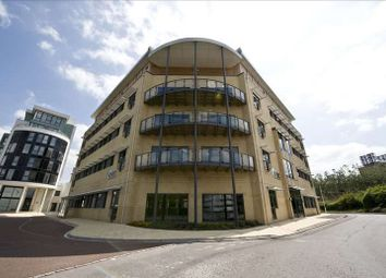 Thumbnail Serviced office to let in Ocean Village Innovation Centre, Southampton
