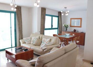 Thumbnail 4 bed apartment for sale in Villajoyosa Cala De Finestrat (Near Benidorm), Alicante, Spain