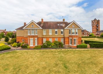 Thumbnail 4 bed property for sale in Cayton Road, Coulsdon
