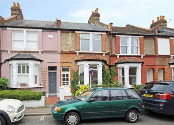Thumbnail 2 bedroom terraced house to rent in Sherland Road, Twickenham