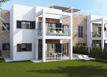 Thumbnail 2 bed penthouse for sale in Carrer De Baviera 07688, Manacor, Islas Baleares