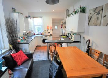 Thumbnail 7 bed property to rent in Osborne Avenue, Jesmond, Newcastle Upon Tyne