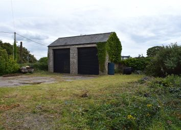 Land for sale in Ty-Canol, Nottage, Porthcawl CF36