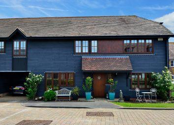 Thumbnail 4 bedroom property for sale in Chapman Fields, Cliffsend, Ramsgate