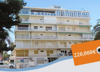 Thumbnail 4 bed apartment for sale in La Zenia, Orihuela Costa, Spain