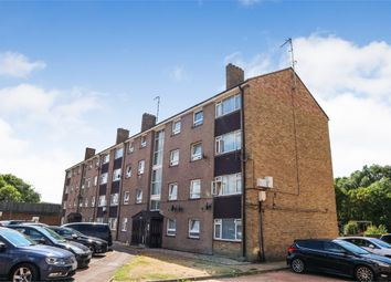 Thumbnail 3 bed flat for sale in Spelthorne Grove, Sunbury-On-Thames, Surrey