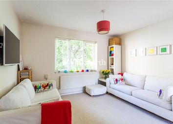 Thumbnail 1 bedroom flat to rent in Yeats Court, Tynemouth Road