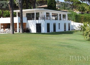 Thumbnail 5 bed property for sale in Grimaud, 83310, France