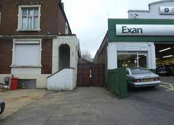 Thumbnail Property to rent in Camden Road, Holloway