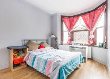 4 bed property for sale in Gladstone Avenue, Manor Park, London E12
