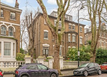 2 bed maisonette for sale in Highbury New Park, London N5