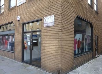 Thumbnail Retail premises to let in Lower Marsh, Waterloo