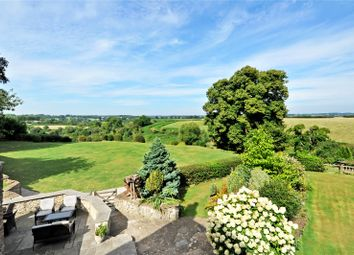 Thumbnail 6 bed detached house for sale in Frome Road, Beckington, Frome, Somerset