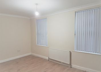 Thumbnail Room to rent in Room 1, Queen Street, Maidenhead