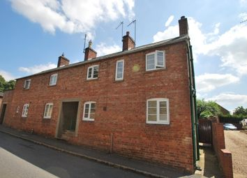 Thumbnail 2 bed cottage to rent in Great Lane, Bugbrooke