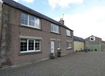 Thumbnail 3 bed detached house for sale in Eastcote House, Hawick