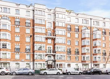 Thumbnail 2 bed flat to rent in Wrights Lane, Kensington, London