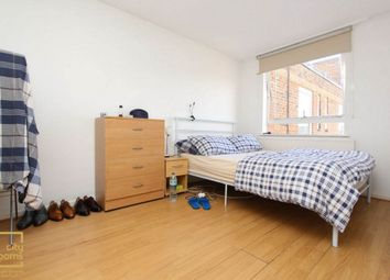 Thumbnail Room to rent in Nelson Gardens, Brick Lane/Shoreditch/Hoxton