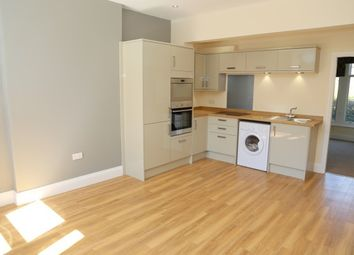 Thumbnail 2 bed flat to rent in Western Bank, Western Park