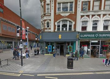 Thumbnail Room to rent in High Road, Woodgreen