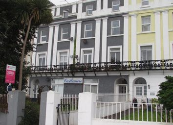 Thumbnail 2 bed flat to rent in Flat 1, Castlemere Apartments, Douglas