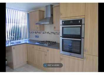 Thumbnail 3 bed terraced house to rent in The Tithings, Halton Brook, Runcorn