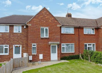 Thumbnail 3 bed terraced house for sale in Sopers Lane, Poole