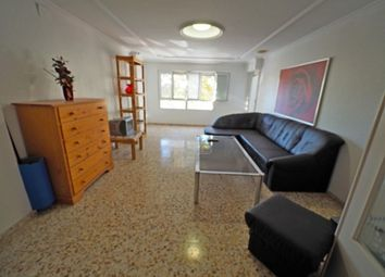 Thumbnail 4 bed apartment for sale in Spain, Valencia, Alicante, Gran Alacant