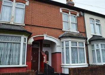 Thumbnail 3 bedroom terraced house for sale in Grange Road, Small Heath, Birmingham