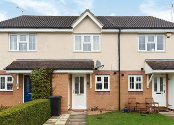 Thumbnail 2 bedroom terraced house for sale in Rawdon Way, Faringdon