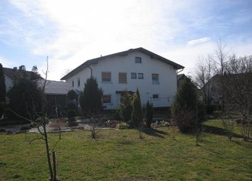 Thumbnail 4 bed semi-detached house for sale in Ormoz, Sredisce, Slovenia