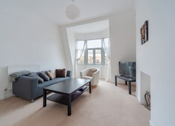 Thumbnail 3 bed flat to rent in Elgin Mansions, Elgin Avenue, Maida Vale