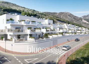 Thumbnail 3 bed apartment for sale in Benalmadena, Costa Del Sol, 29630, Spain