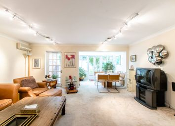 Thumbnail 4 bedroom property for sale in Jade Terrace, South Hampstead