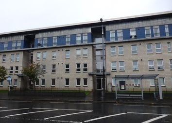 2 bed flat to rent in St. Andrews Road, Glasgow G41